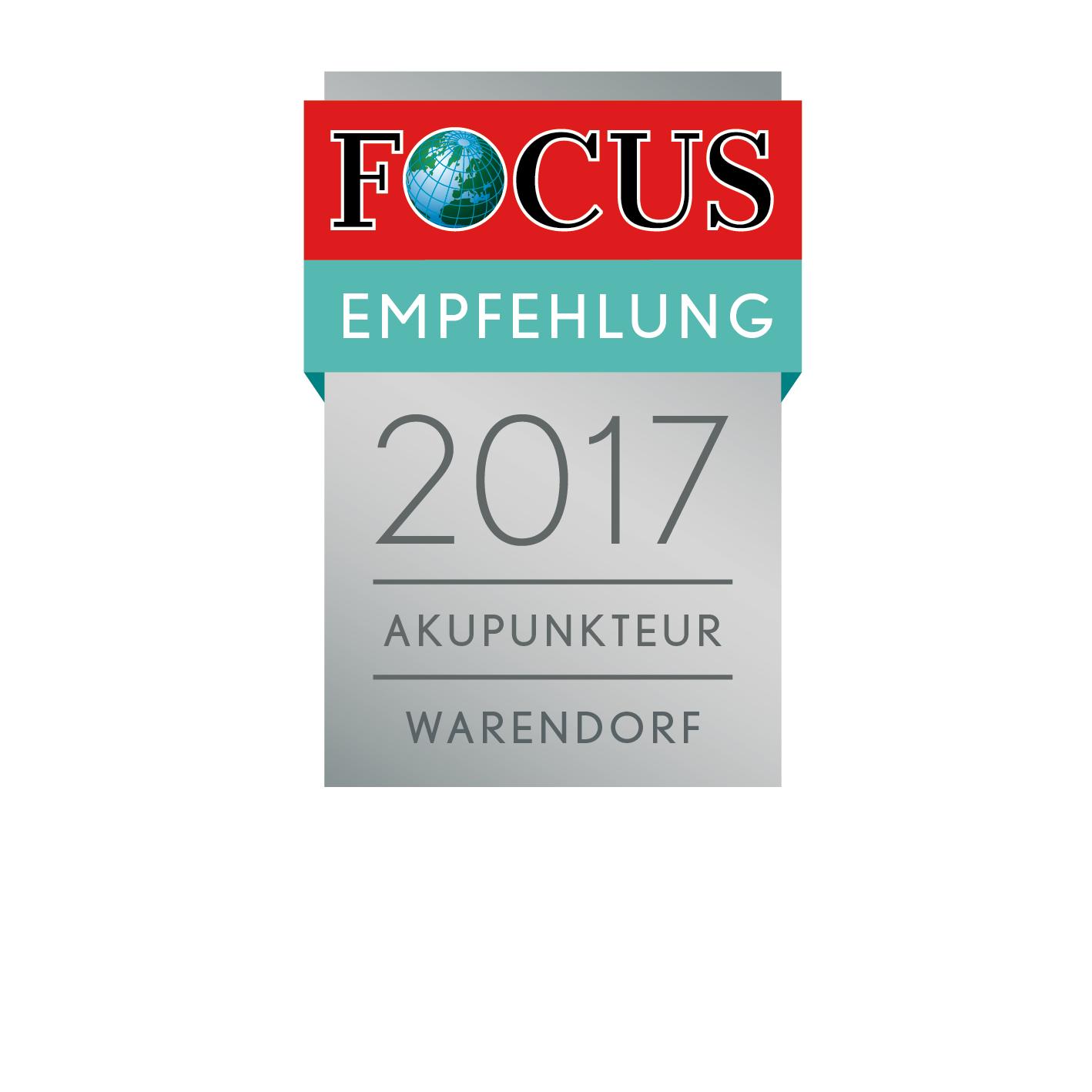 FCGA_Regiosiegel_2017_Akupunkteur_Warendorf