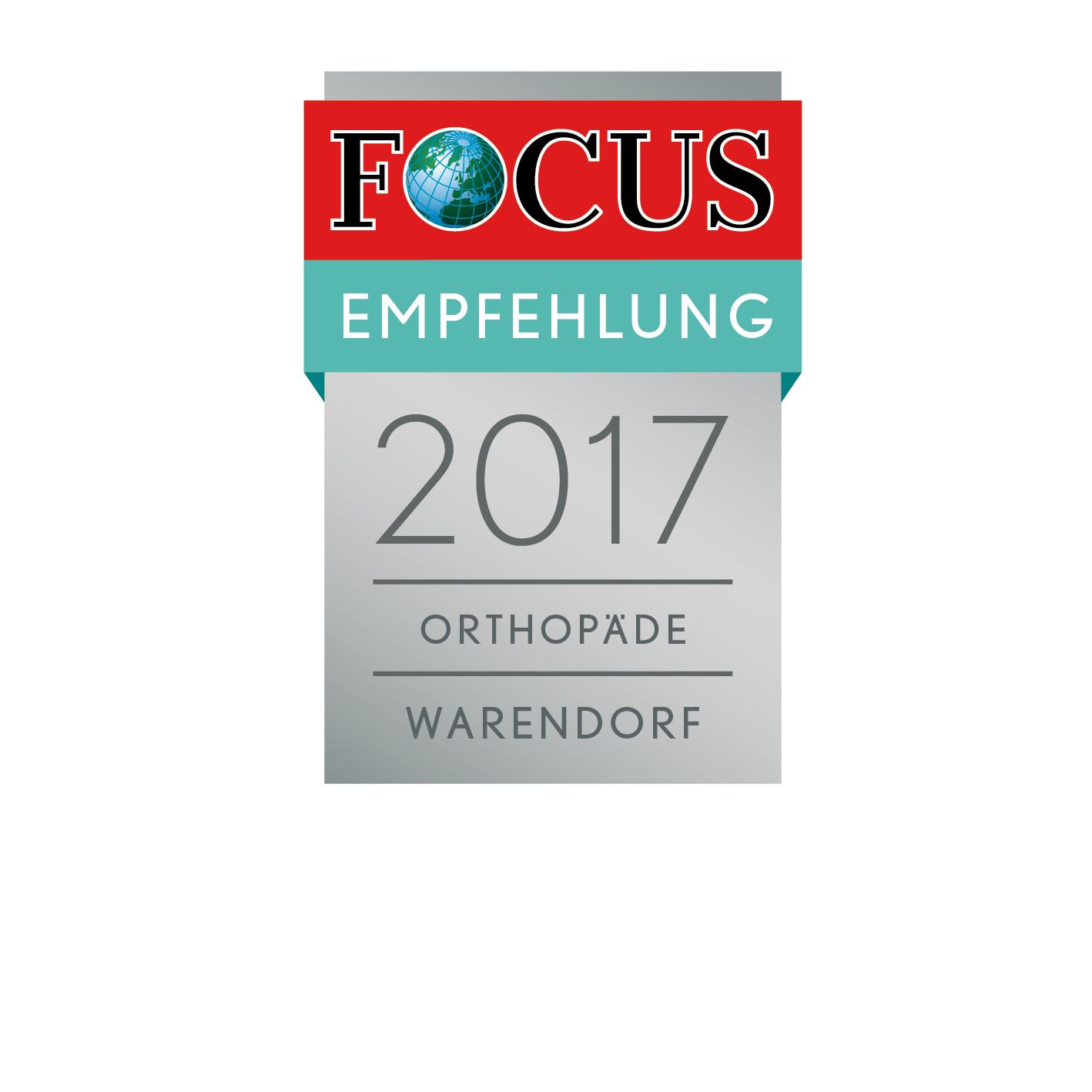 FCGA_Regiosiegel_2017_Orthopäde_Warendorf