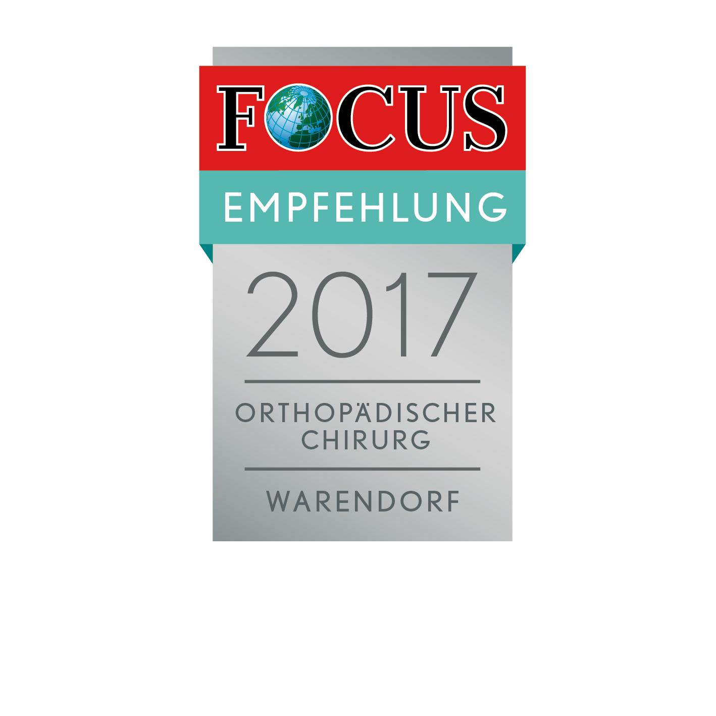 FCGA_Regiosiegel_2017_OrthopädischerChriurg_Warendorf